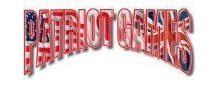 patriotgames_logo_sml